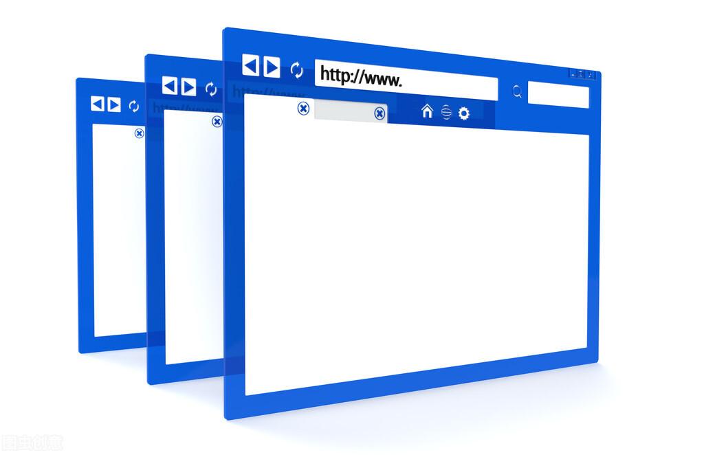 """我国浏览器的,核心使用的是""""美国芯""""!中国发展时间还是太短了!"""