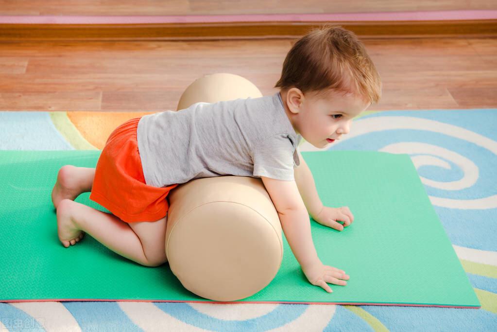 宝宝到了厌奶期该怎么办?掌握这4招,让宝宝不再厌奶