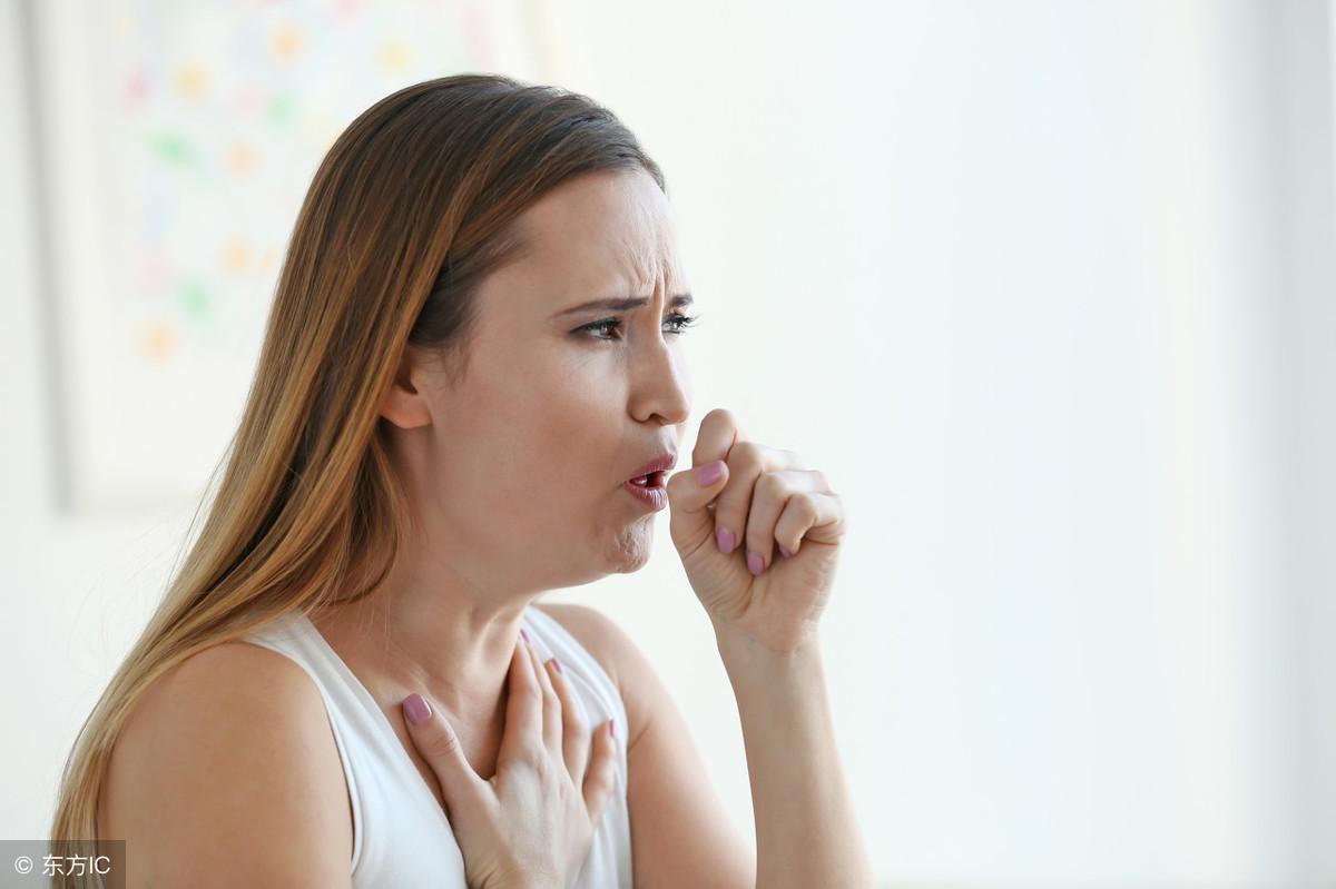 贝母有止咳功效,那怎么吃比较好呢? 食补药膳 第2张