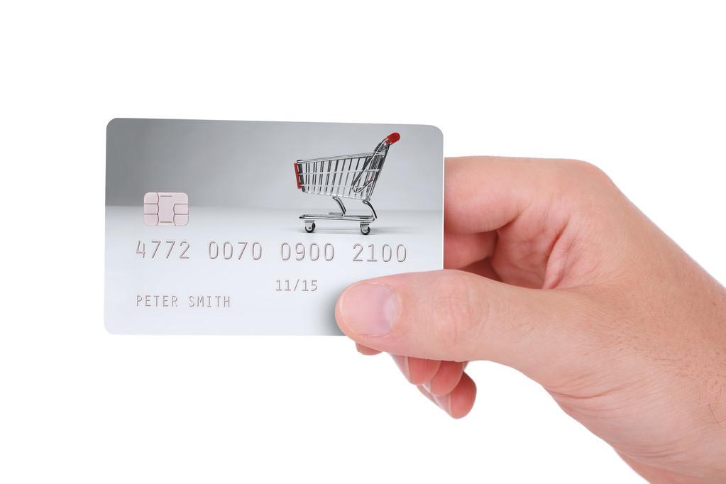申请信用卡被拒有哪些原因?
