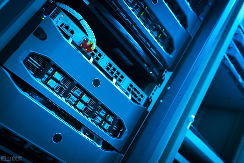 宝塔 控制面板如何添加新网站网站建站基础第十一课(域名解析服务器环境linux安装宝塔)