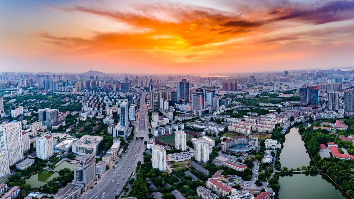 榜单:工资中位数榜,杭州、深圳破五千,合肥、西安、济南破四千