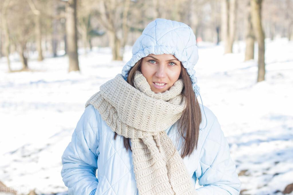 冬季肾脏需进补,教你6个补肾方法,胜过吃保健品