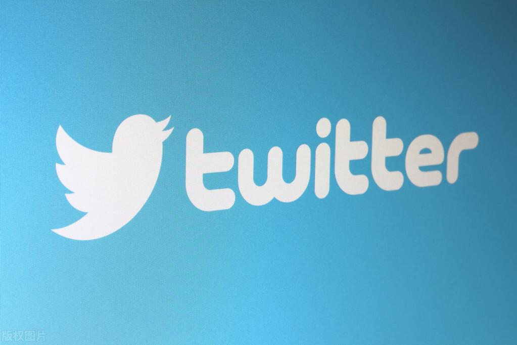 Twitter新号注册与营销技巧