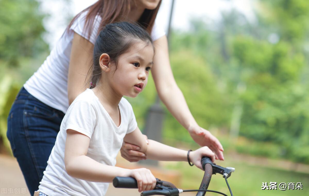开学在即,孩子入园难!4项准备,帮助孩子顺利应对入园挑战
