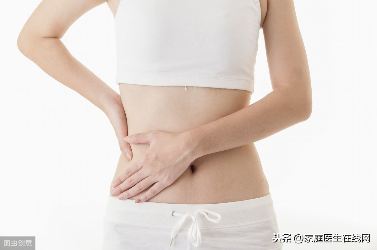睡前做这5个动作,不久后身材变瘦,赘肉变肌肉 减肥瘦身 第1张