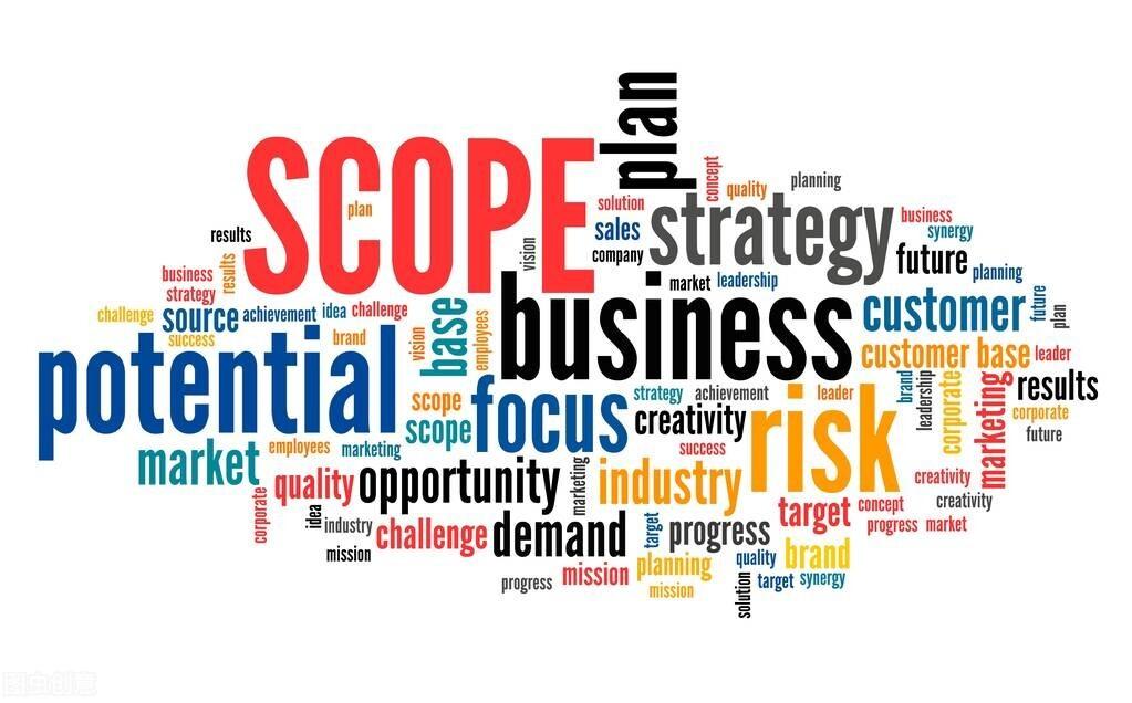 企業經營范圍涉及許可經營項目的該如何申請登記?
