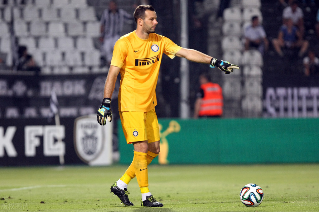 足球地理:斯洛文尼亚 诞生超级巨星却在大赛打酱油的球队
