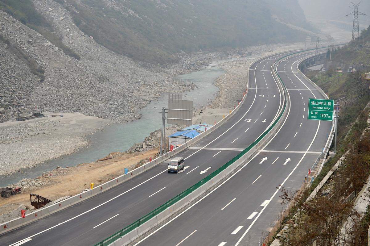 西部经济第一大省四川省,为什么在这些领域遥遥领先全国