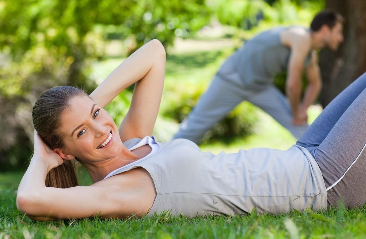 好习惯对抗衰老,你能做到吗?