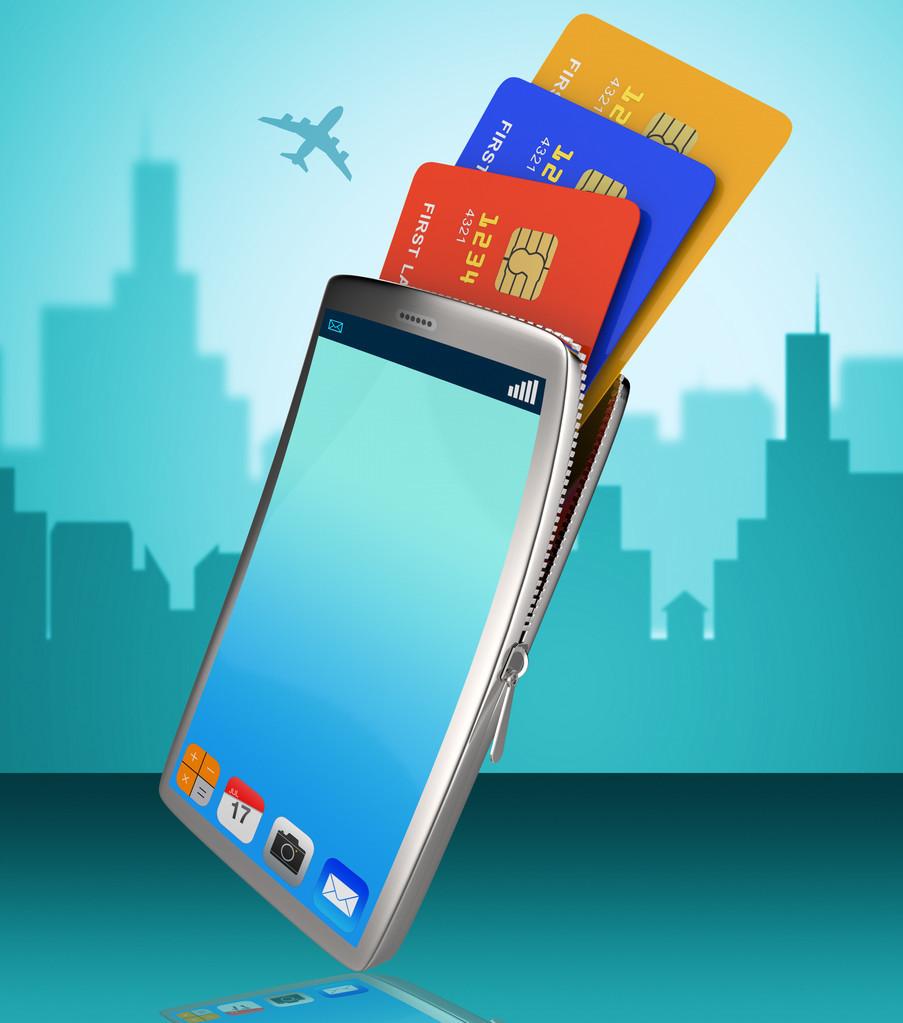 申请信用卡为什么要填公司电话?主要目的有这些