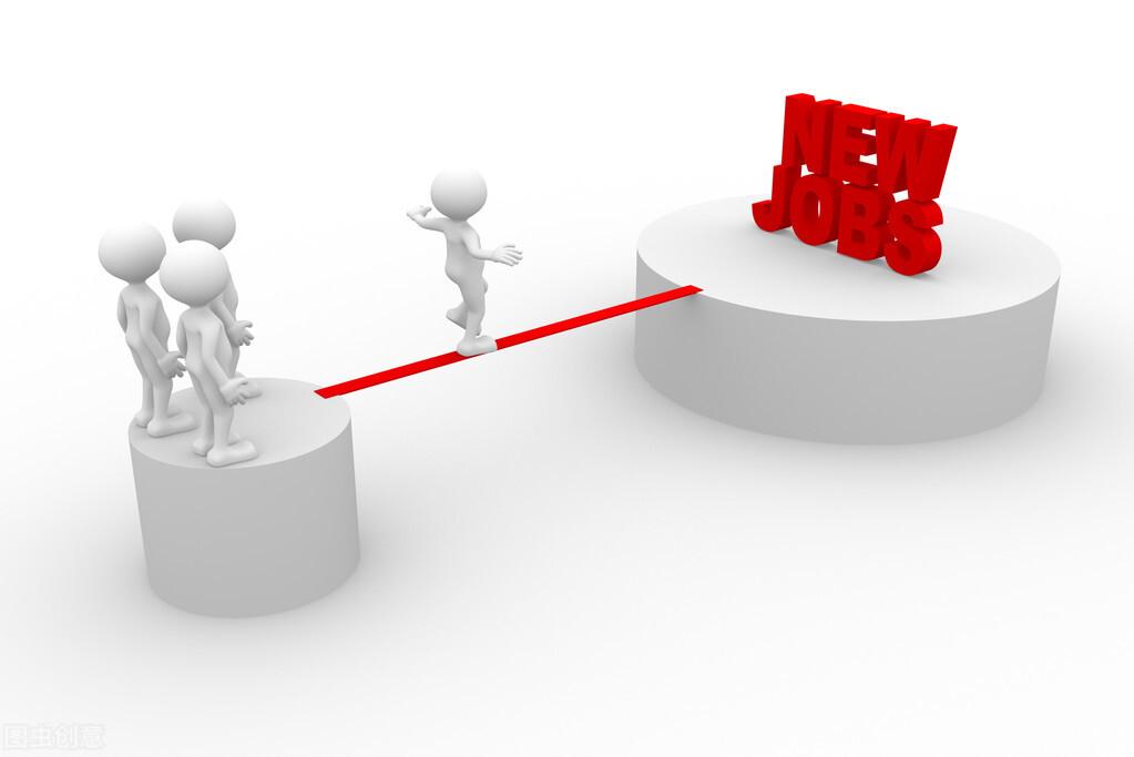 制定交易系统的原则和流程