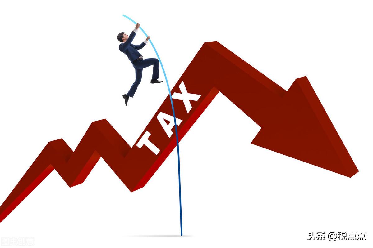 企業增值稅稅率是多少?如何計算企業增值稅?