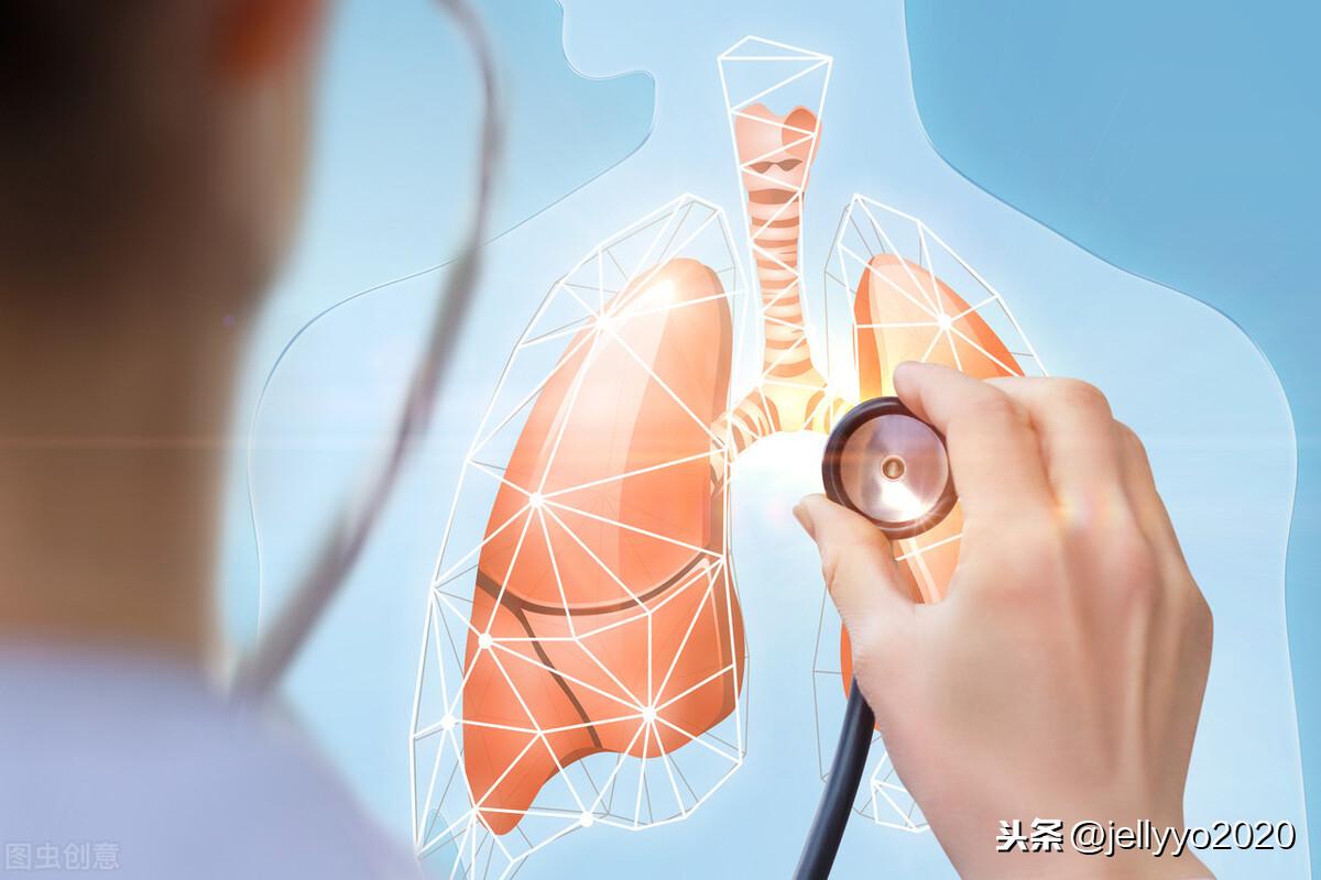 「病例分享」病毒性肺炎的诊治与思考(原创、实用)