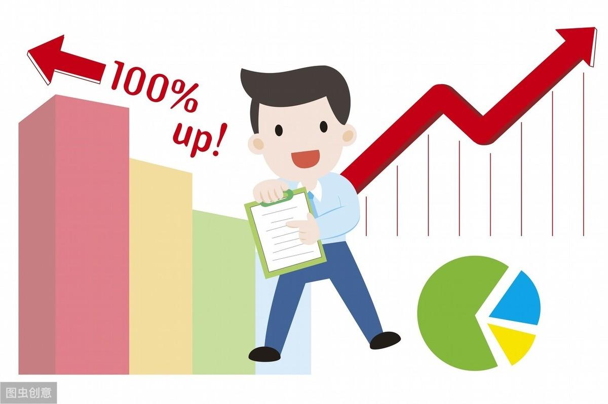 软文营销的具体实施步骤有哪些?
