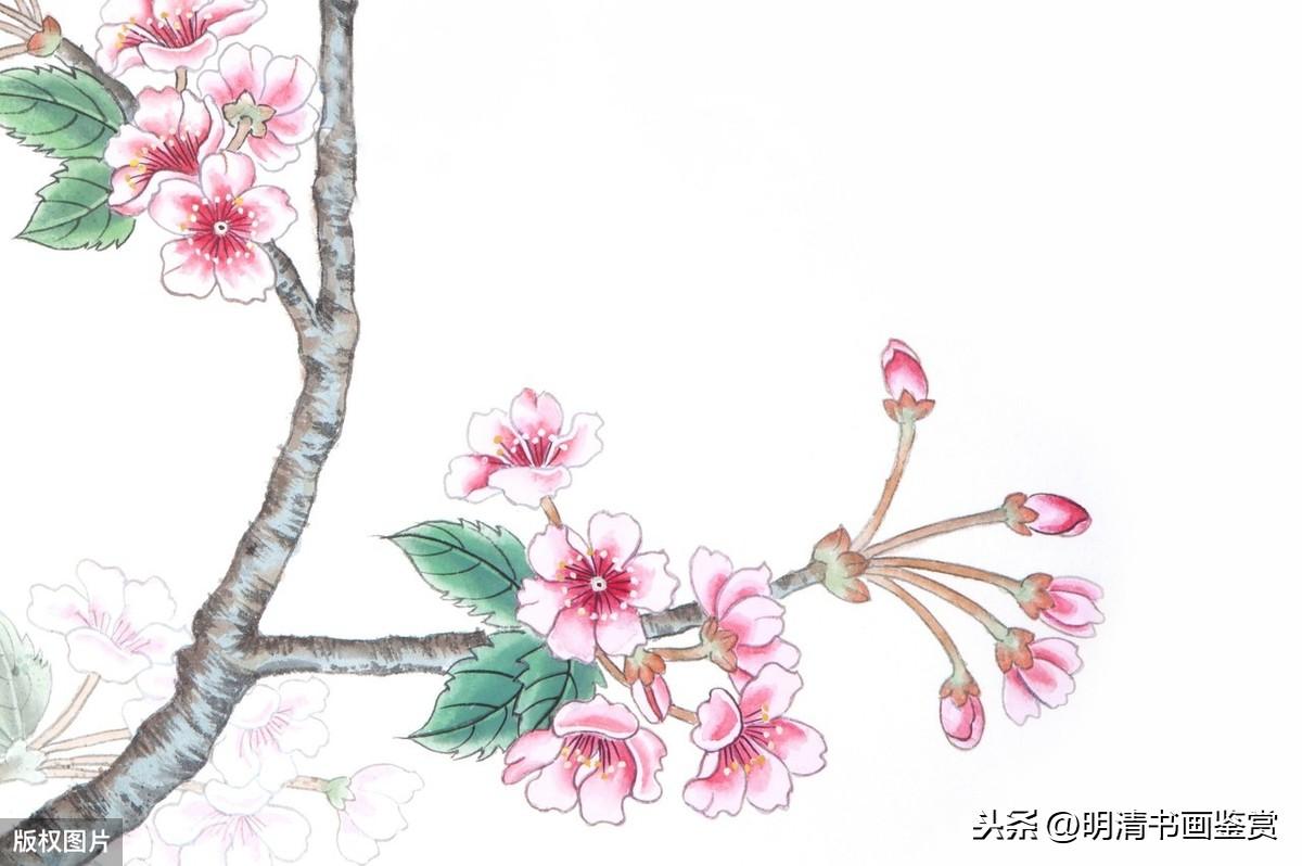 瓷器书画类艺术品的营销文案原则