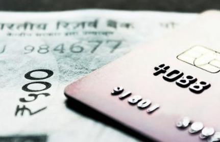 """信用卡欠款太多,理性还款很重要,切莫以为自己""""很聪明"""""""