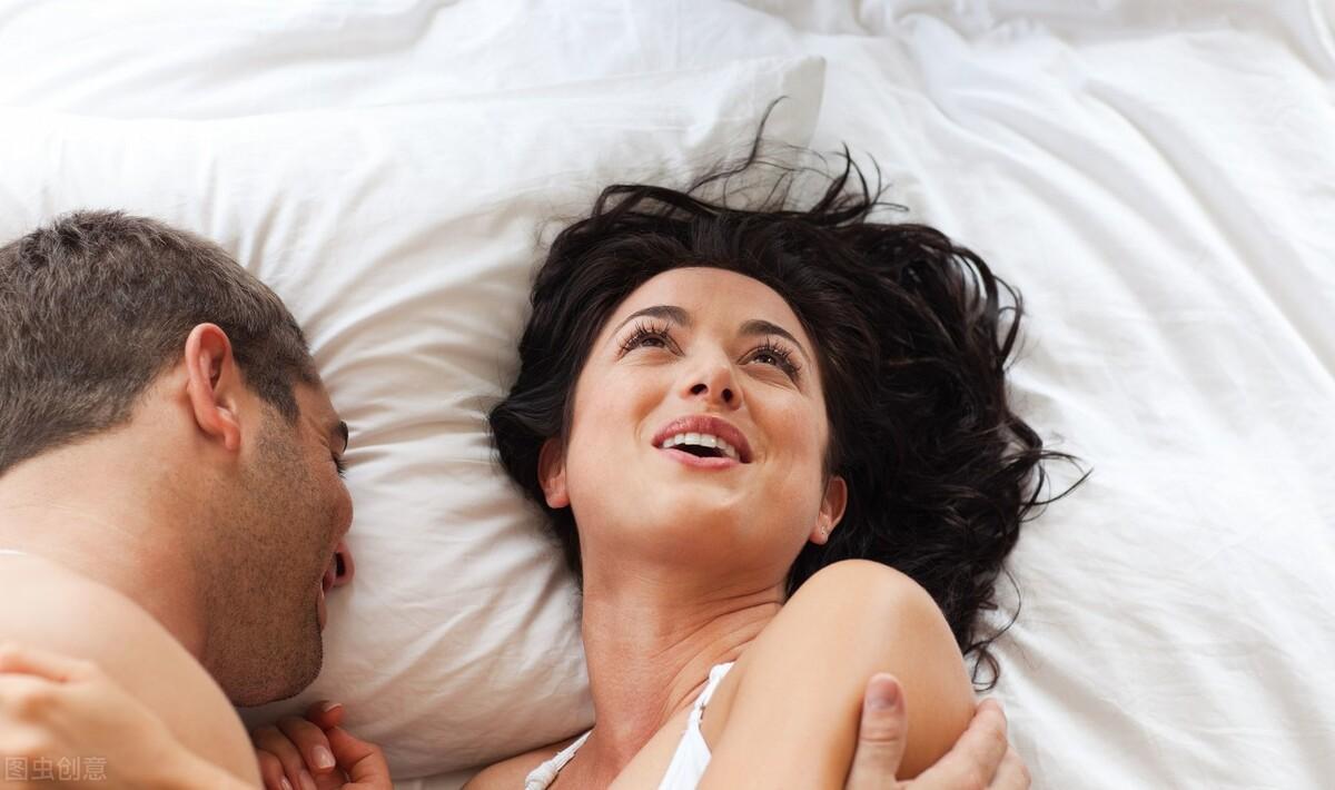 """男人肾透支,4个日常习惯是""""祸害"""",3个养肾""""绝招""""练起来"""