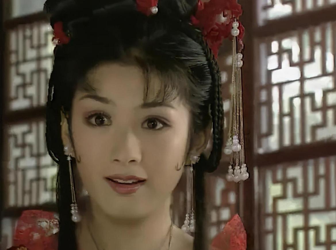 电影《花好月又圆》迅雷电影4K.HD国语中字1080p.HD下载