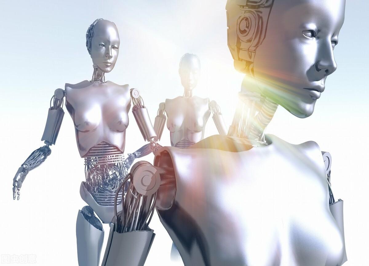 AI服务器是什么?应用场景有哪些?与普通服务器有何区别?