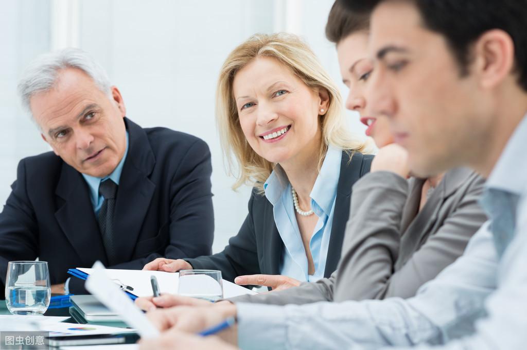浅析企业员工绩效管理体制的建立