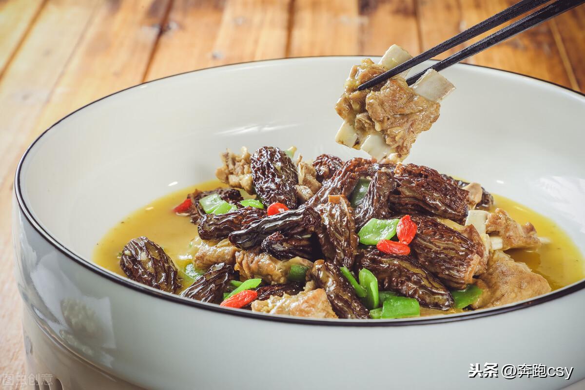 海参的做法,每道菜都是精品,各个都是硬菜 食疗养生 第17张