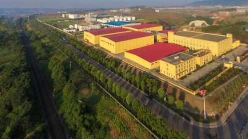 中国工业地产6种常见的经营/运营模式利弊解析