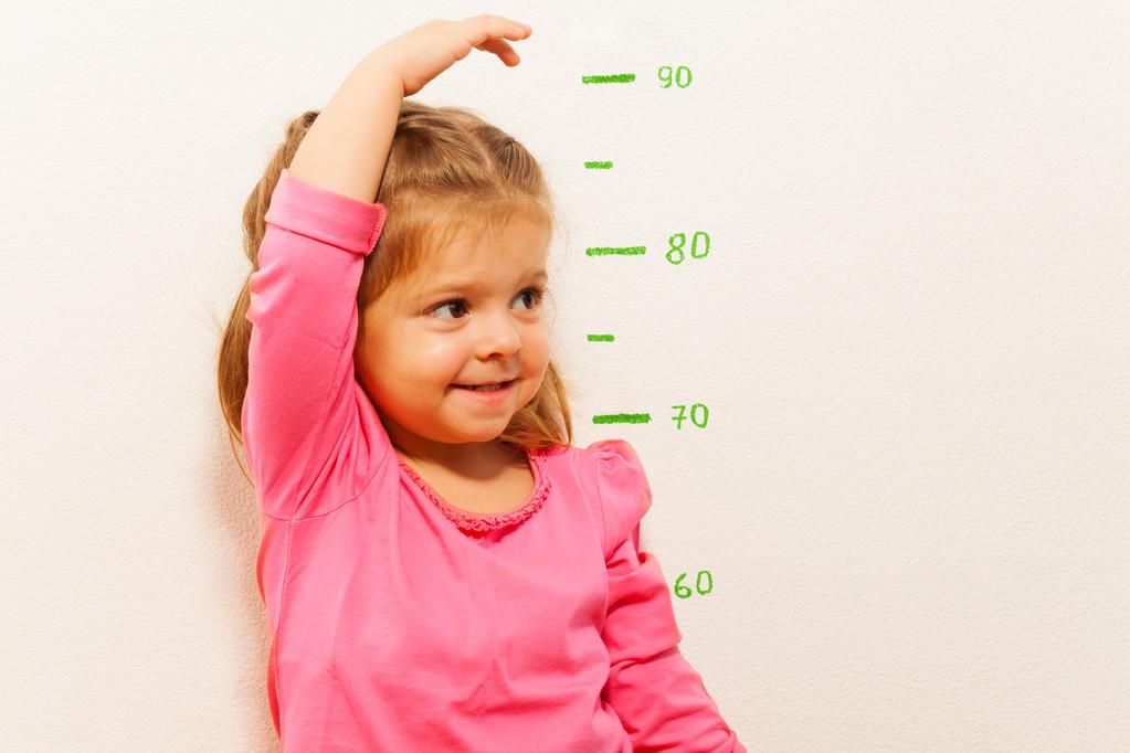 """3—6岁数感思维萌芽期,小心把你的孩子越教越""""笨"""""""