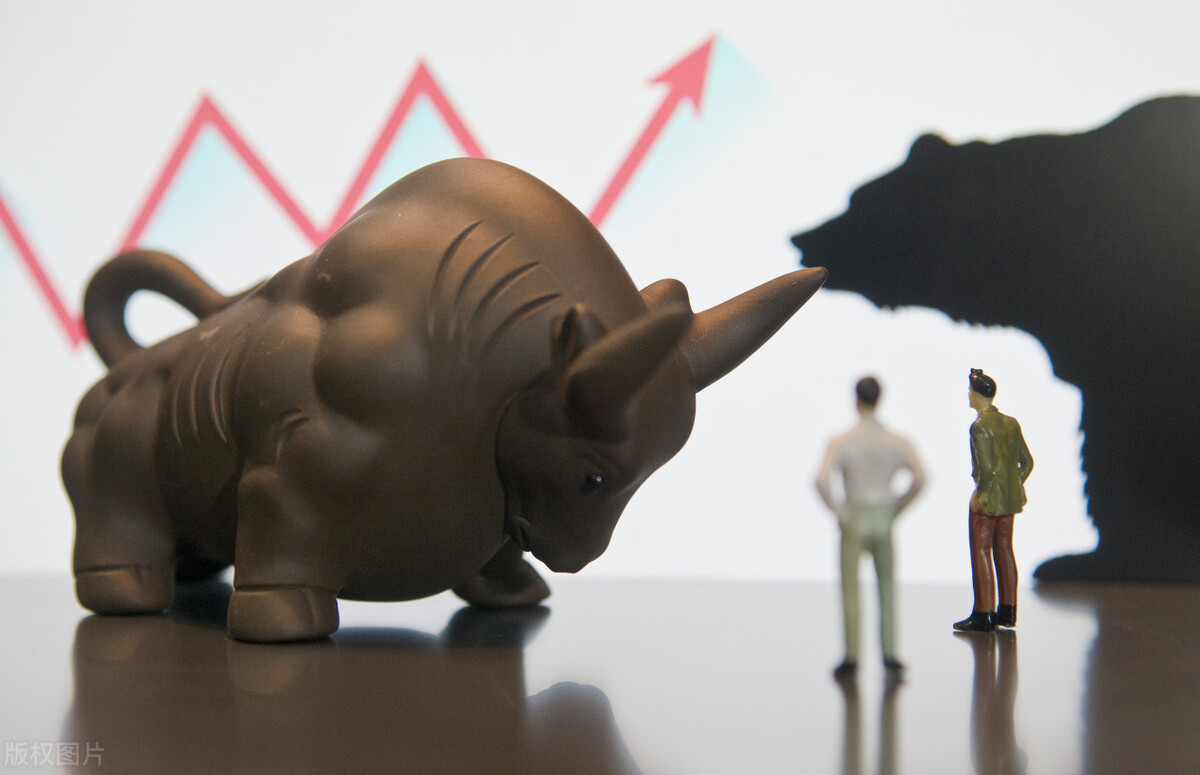 情况有变!下周,股市或迎分水岭