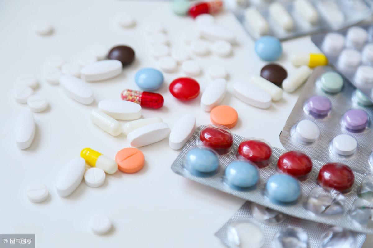 长期吃小苏打片能降尿酸吗?来看看医生怎么说