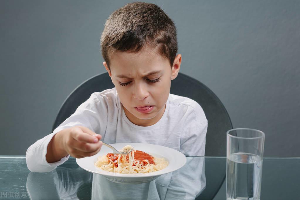 肝硬化腹水要及时治疗,不然会对身体造成严重伤害