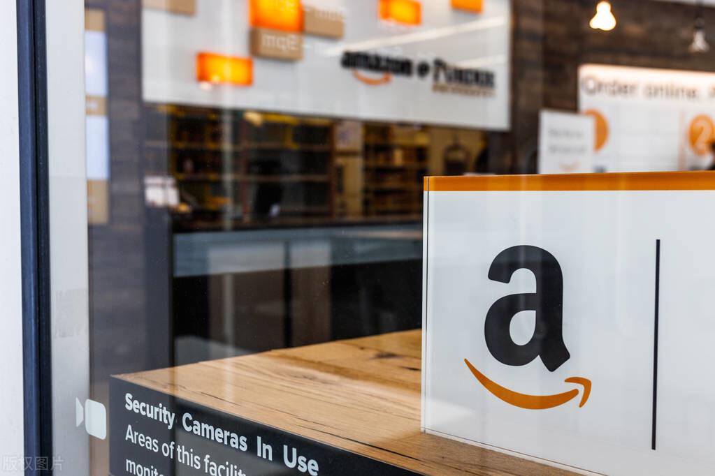 亚马逊测评——买家账号'测评' 为什么掉评、留不上评呢?