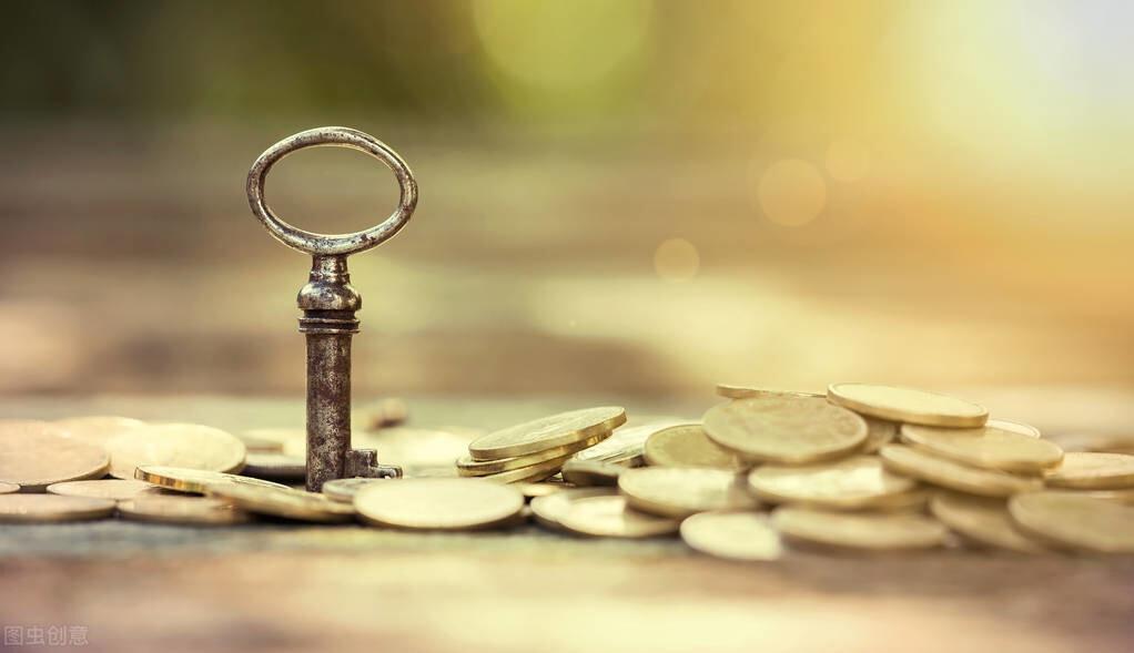 普通人如何实现财务自由?
