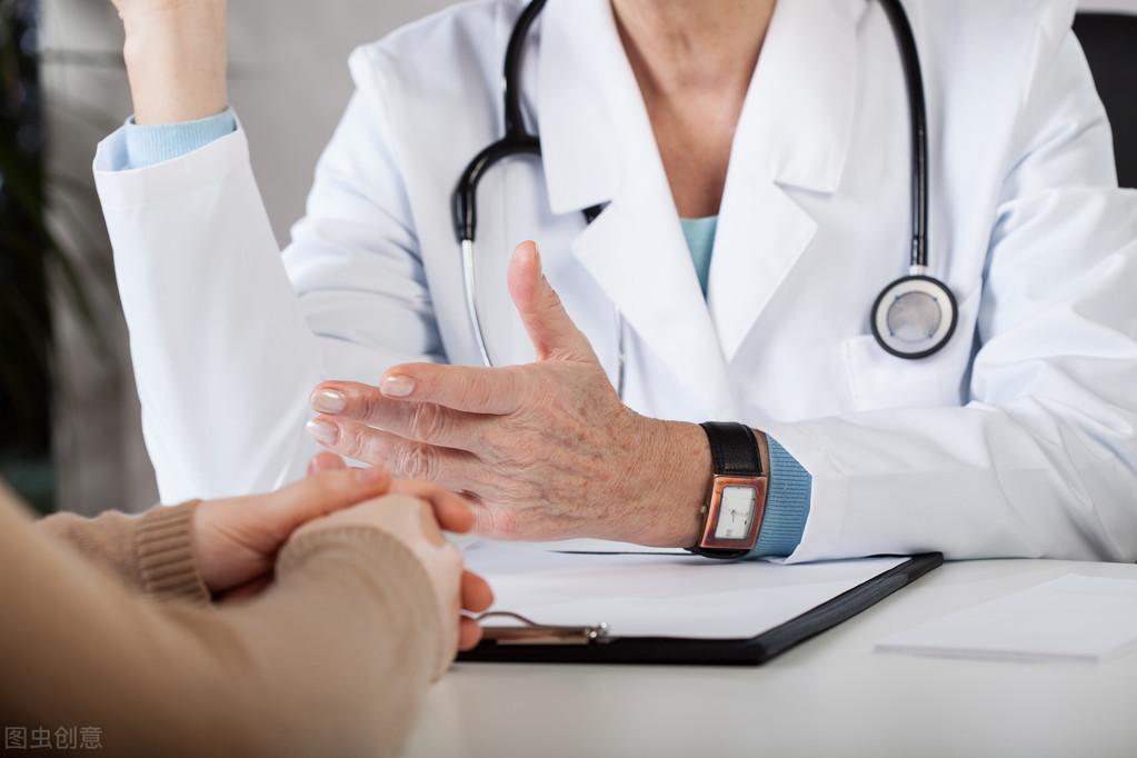 想要治愈前列腺炎其实并不难,关键得做好这3点,简单又有效