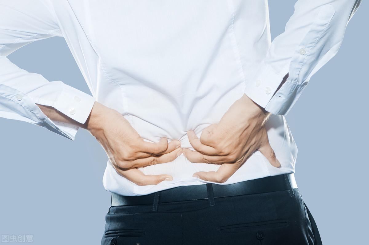 高血压是如何一步一步毁掉患者的?伤害身体重要5个器官