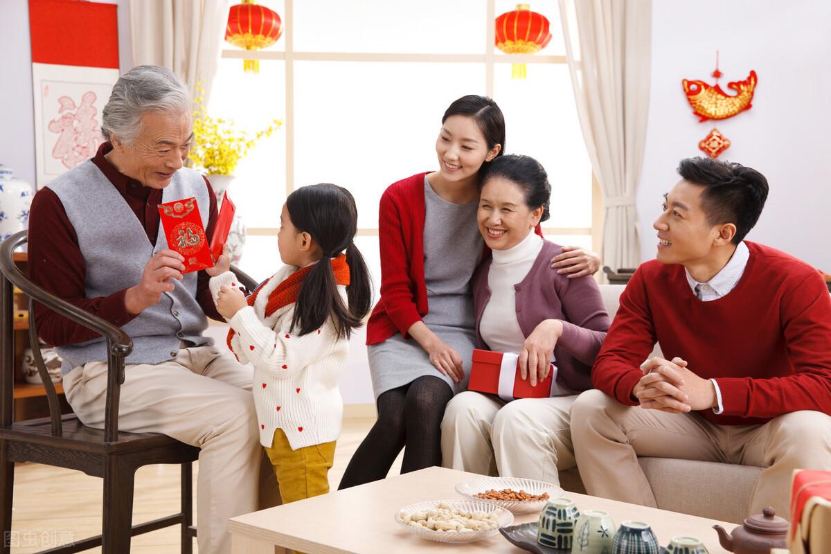 人到六十,花甲之年,为了健康,日常要怎么样养护身体呢?