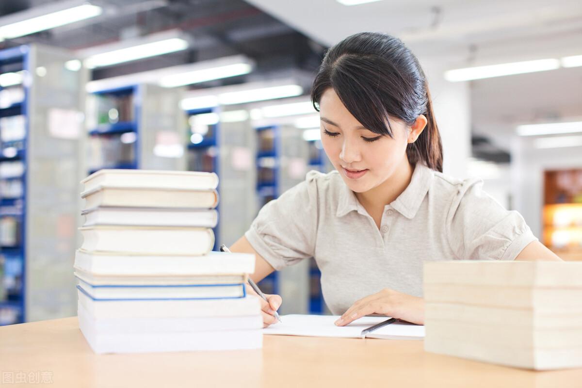 读后感怎么写?写读后感的五个要素
