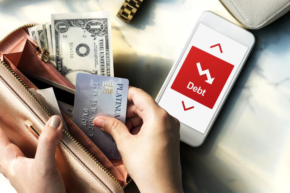 信用卡办卡最低额度是多少?这十大银行了解一下