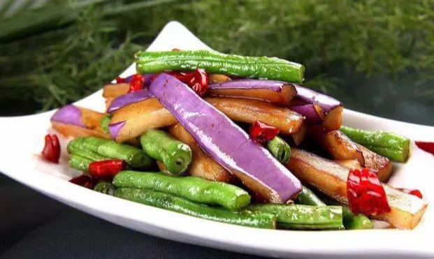 10个炒菜做饭的小技巧,轻松提升厨艺! 炒菜小技巧 第5张