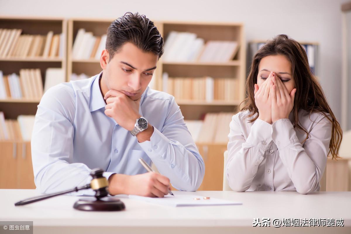 [离婚需要什么手续]办理协议离婚应提交哪些证件材料?以下5个证件材料要提交