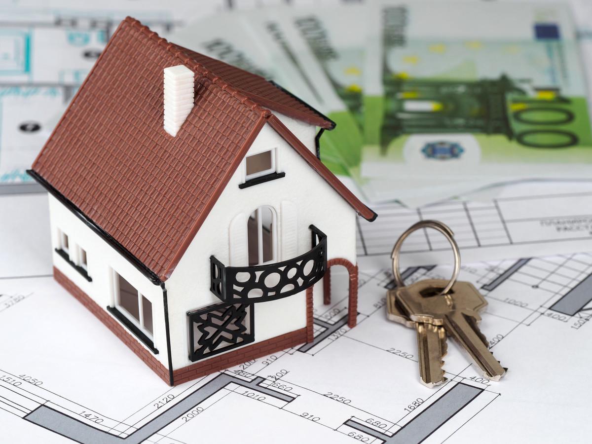 銷售普通住房是否繳納營業稅?