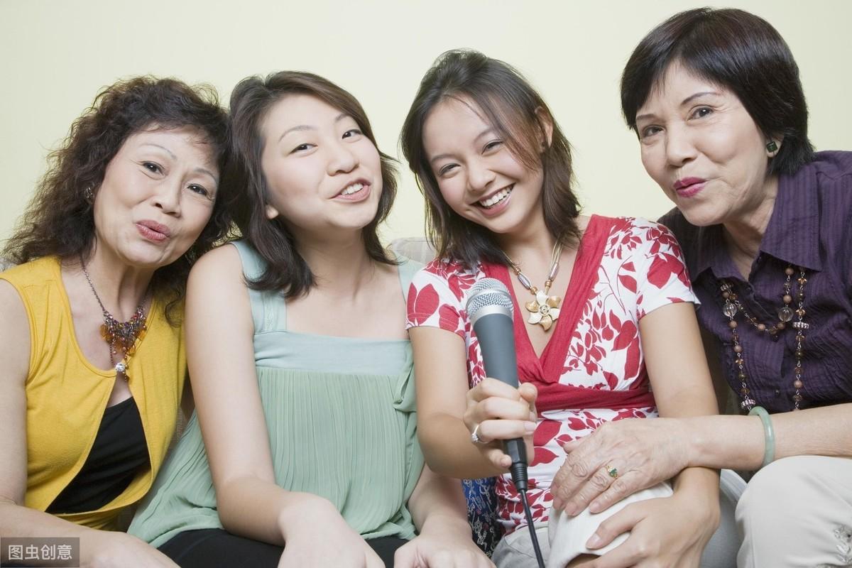 几个让你轻松唱好歌的实用小技巧