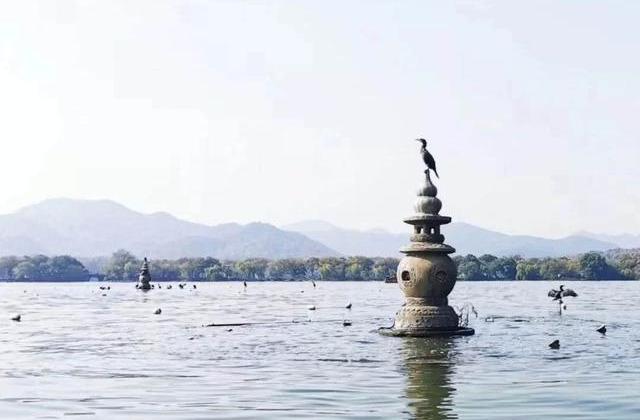国庆旅游攻略,推荐浙江超热门的四大网红景点,比丽江大理美多了