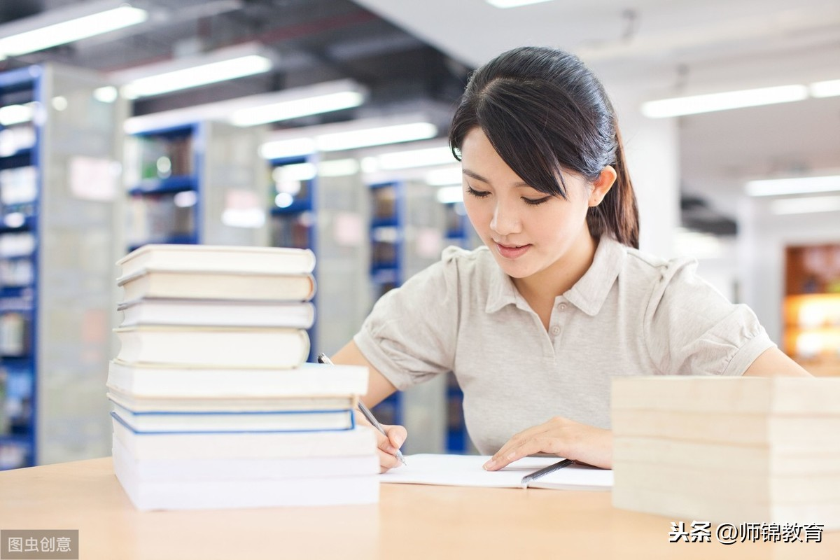 学历提升中的成人高考是什么文凭,专家告诉你成考的区别