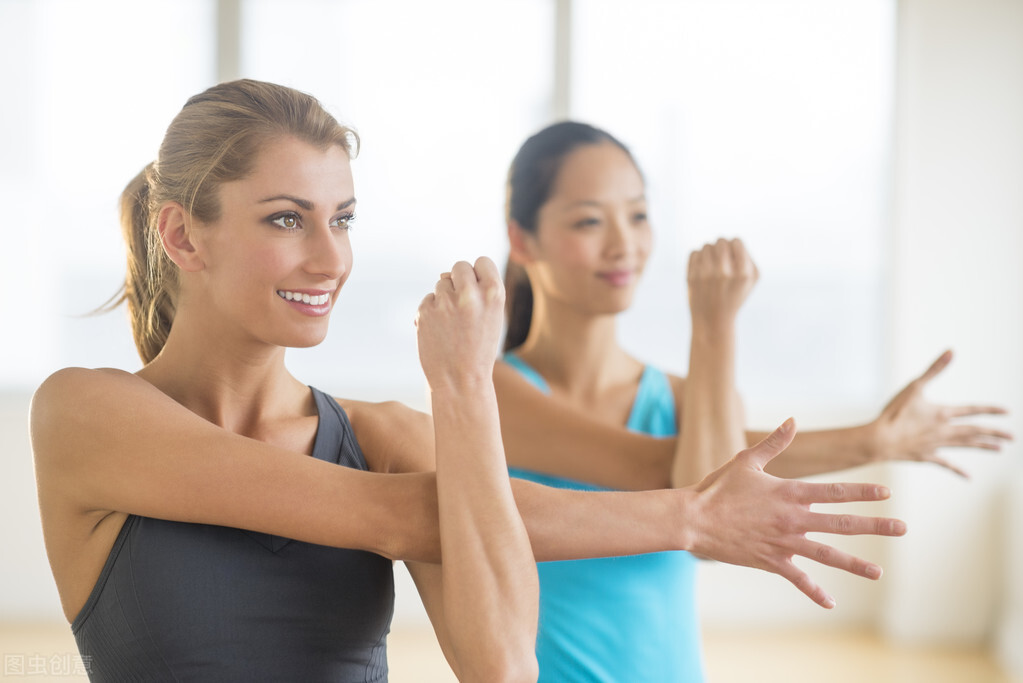 """女性28到35岁是养生""""盲区"""",注意3点,对抗衰老,呵护健康"""