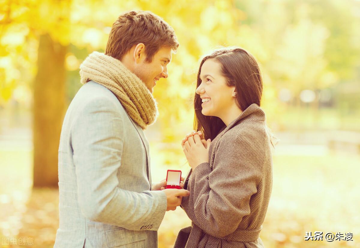 是什么让曾经相爱的人,成为最熟悉的陌生人?答案其实很简单