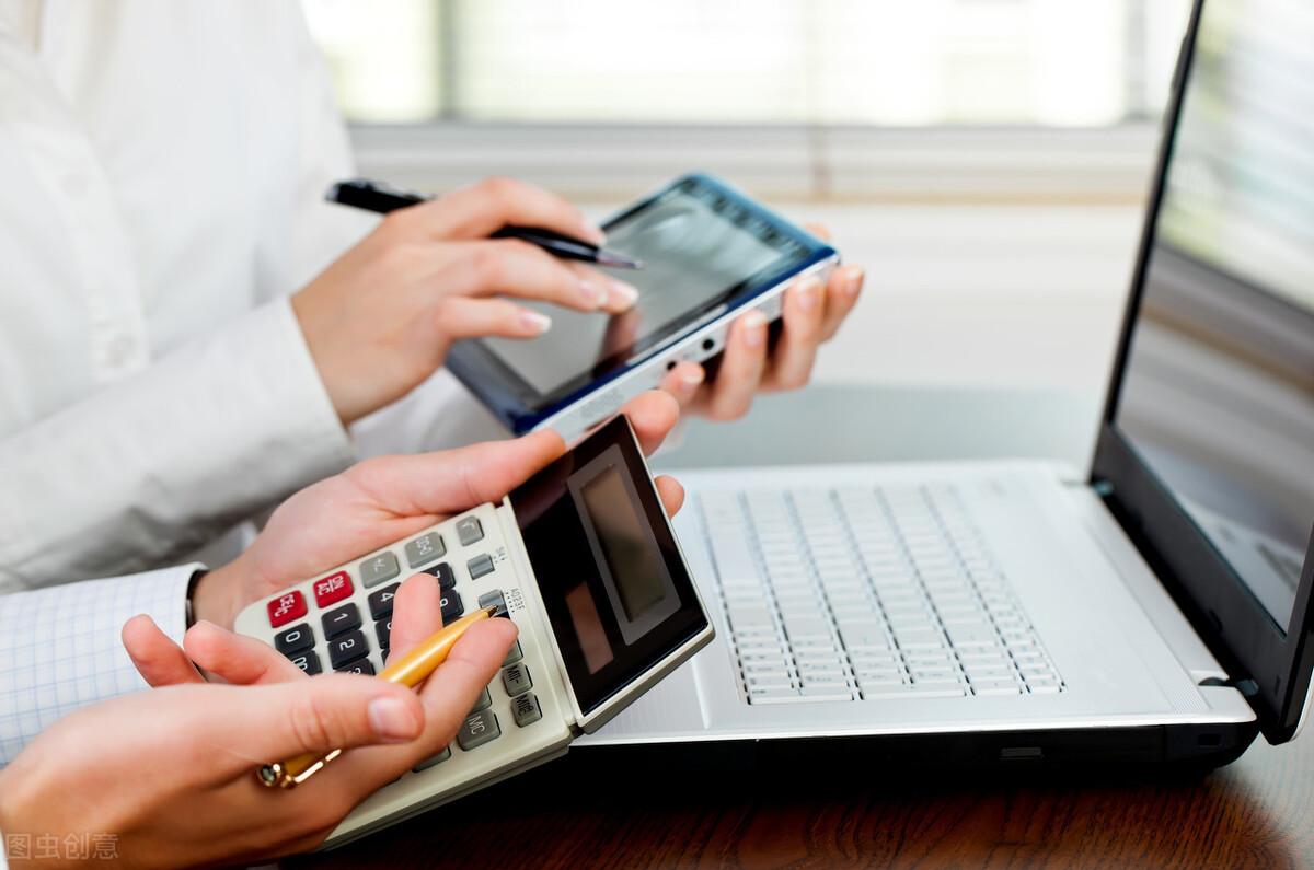 企業職工培訓用書進項稅能否抵扣?