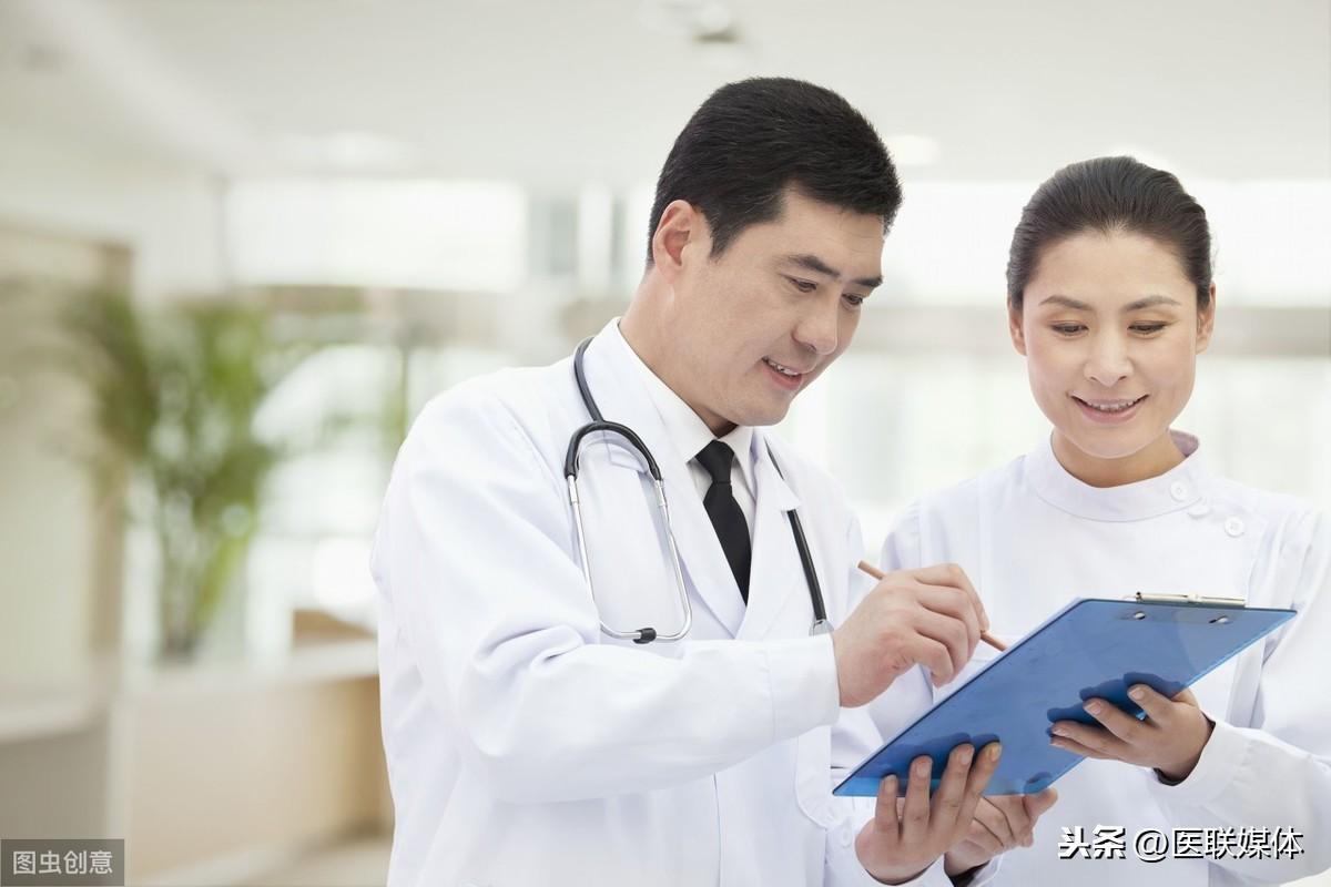 孩子出现中耳炎,有哪些症状表现