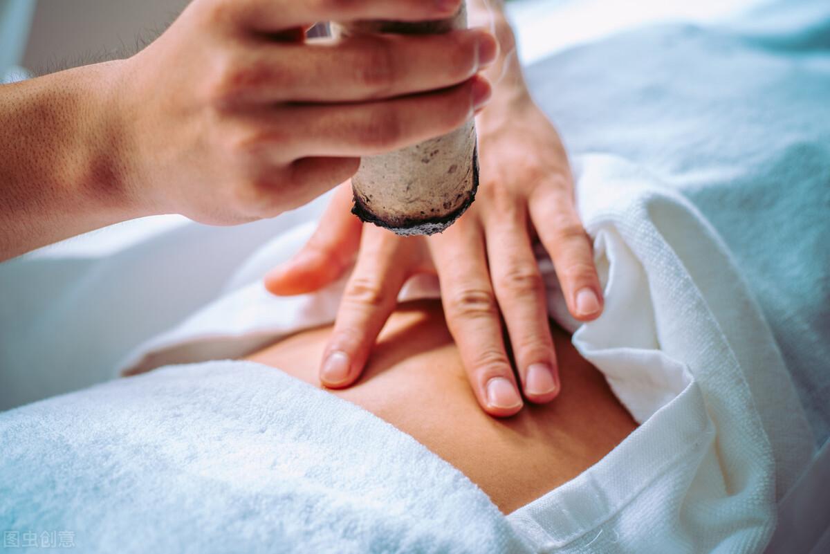 低血压要如何调理?中医的5种疗法,帮你解决低血压问题