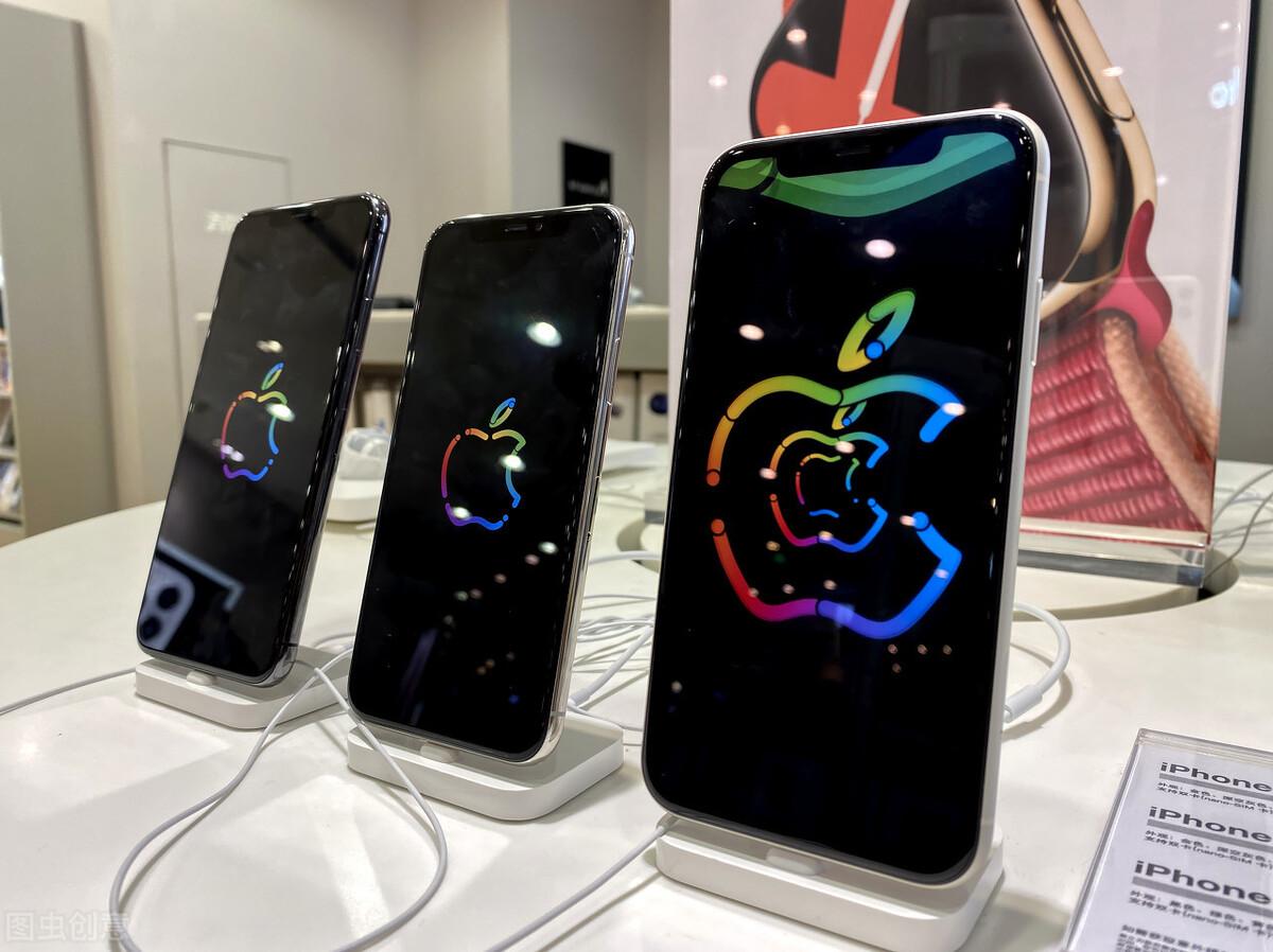 牛年限量款,苹果为中国用户发布新品